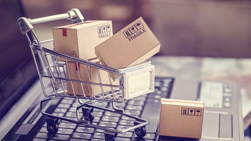 LMS eCommerce: B2C And B2B