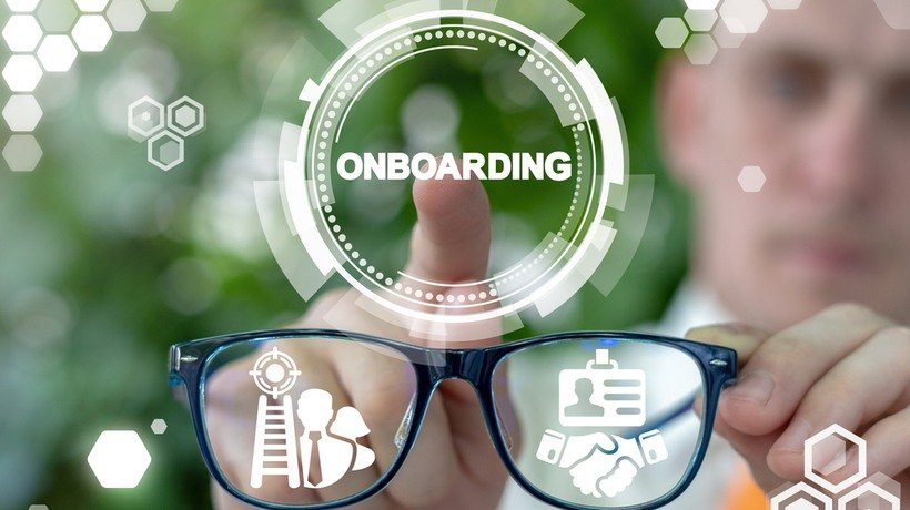 Onboarding Systems In The Age Of COVID