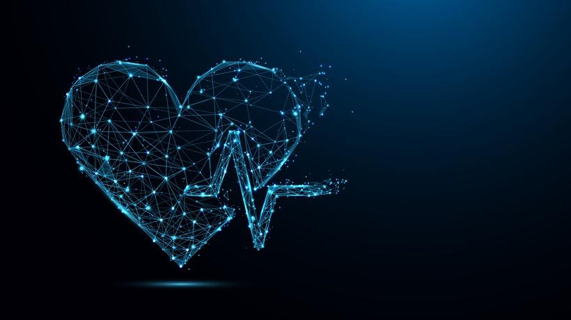 The Organization Digital Heartbeat™ And Leadership