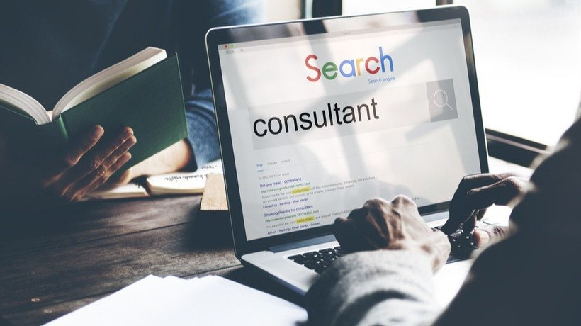 Ultimate Guide To Hire An SEO Consultant
