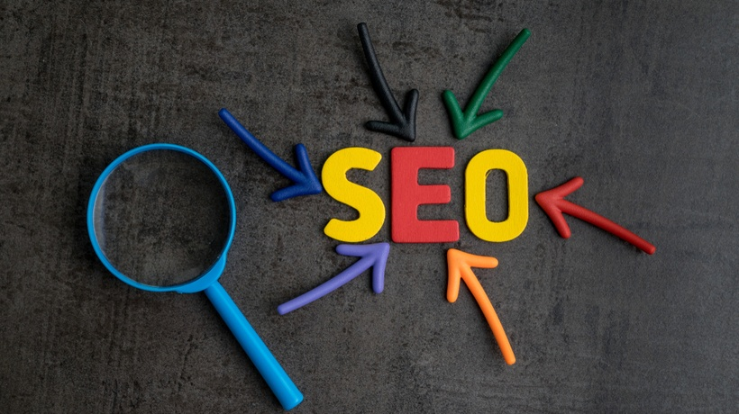 What Is The Biggest SEO Myth In 2021?