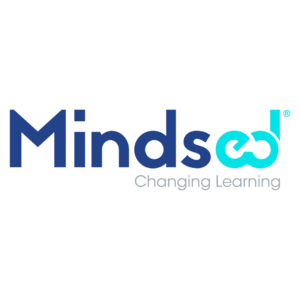 Mindsed Group AB logo