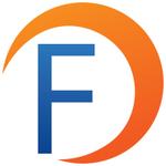 FastrackOnboard logo