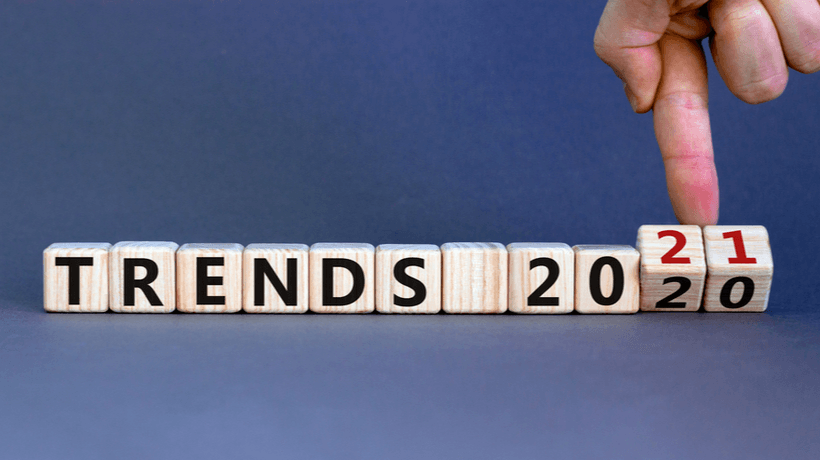 2021 eLearning Trends: What To Expect