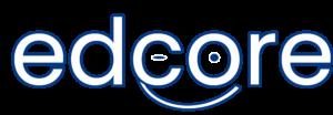 Edcore logo