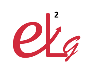 eLearn2grow, Digital Learning Agency logo