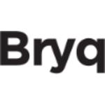 Bryq logo