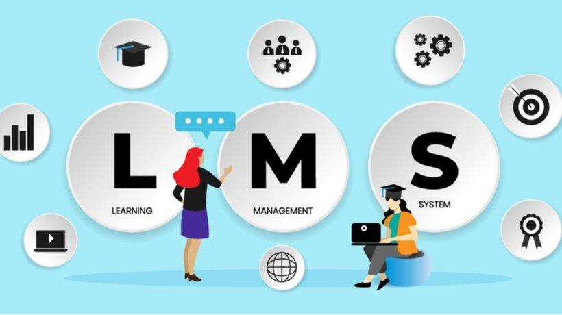 4 Considerations When Selecting An LMS