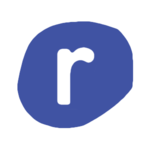 Real Links logo