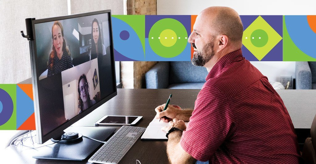 virtual design benefit faster projects