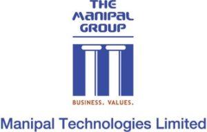 Manipal Technologies Limited logo