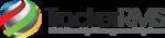 TrackerRMS logo