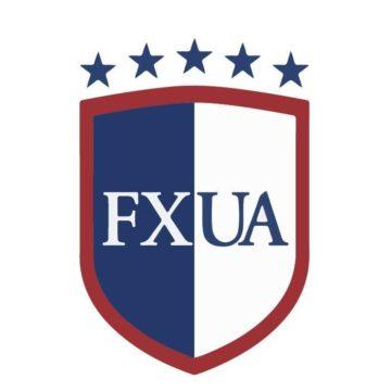 Fairfax University of America