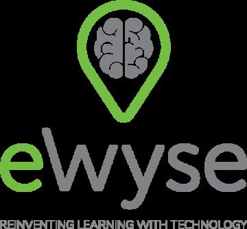 eWyse eLearning Agency