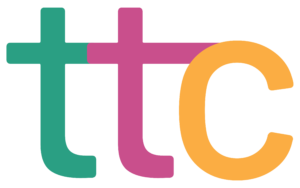 ttcInnovations logo