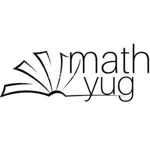 Mathyug logo