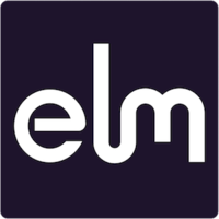 ELM Learning logo
