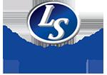 Lingo Solution logo