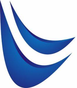 Learning Linkups Academy logo
