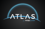 ATLAS by Workland logo