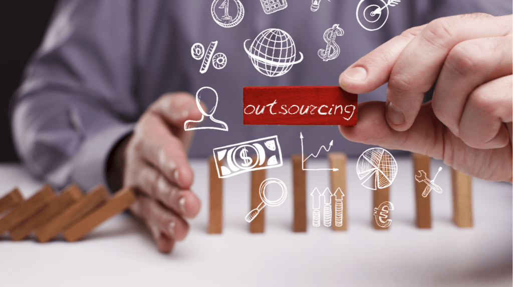 6 Reasons To Outsource Microlearning Content Development For Fast Results