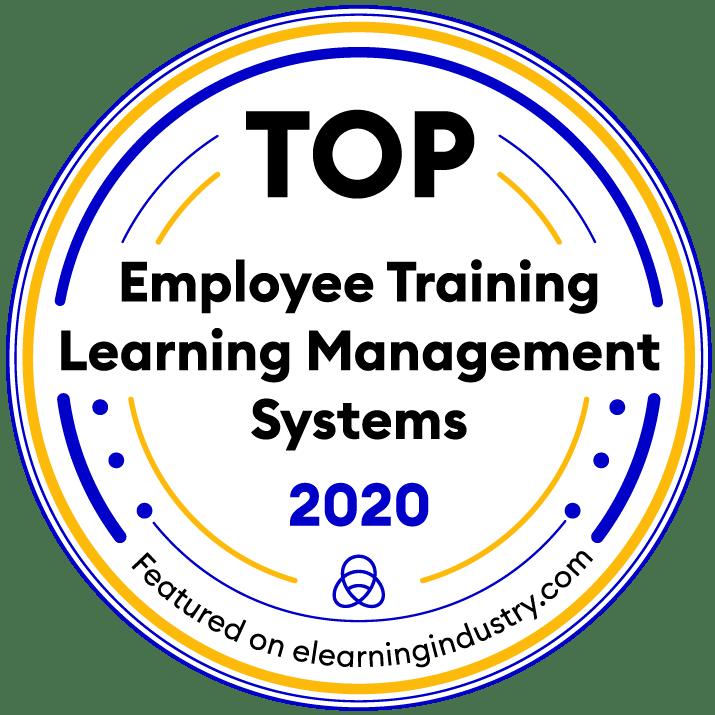 Top Employee Training LMS Platforms In 2020