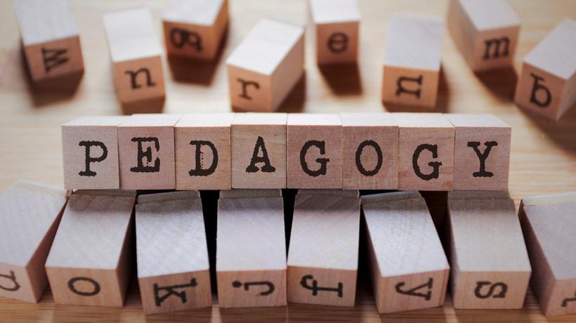 COVID Crisis Propels Us To 21st Century Pedagogy