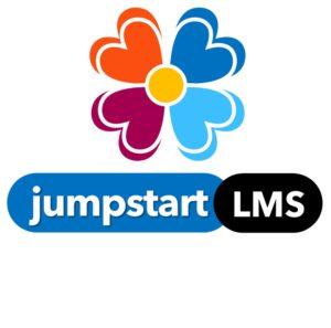Jumpstart Academy LMS logo