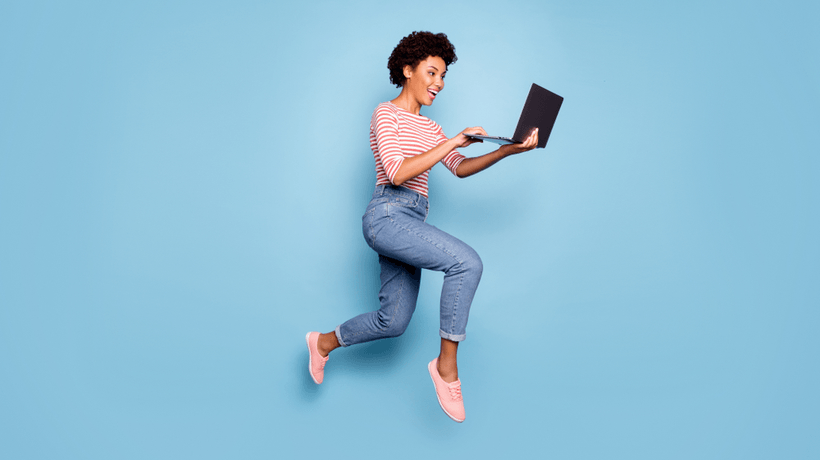 eBook Release: 8 Tips For Boosting Your eLearning With Performance Consulting