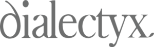 Dialectyx Solutions logo