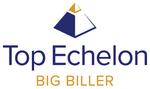 Big Biller logo