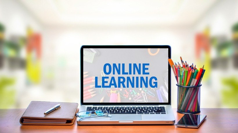 How To Create Content For Online Learning