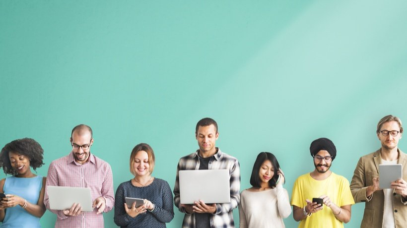 How To Create Online Diversity Training