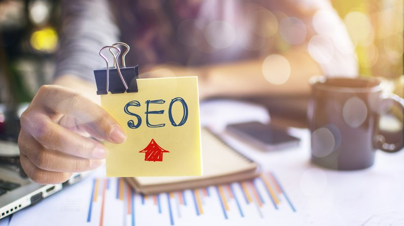Leading SEO Trends Of 2020