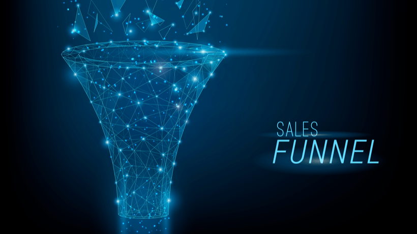 Sales Funnel Optimization For Online Courses