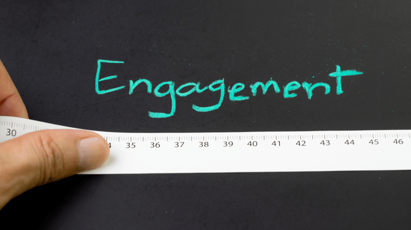 The Importance Of Measuring Learner Engagement