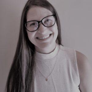 Photo of Holly Fiock