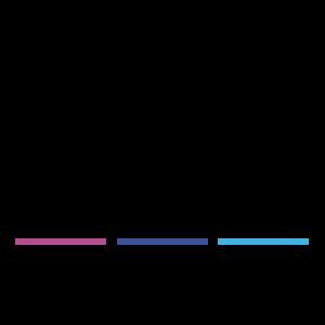 IndustryMasters Inc logo