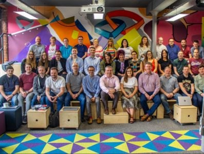 Learning Pool Acquires Remote Learner As Part Of US Expansion Plan