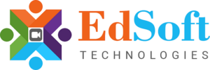 Virtual Classroom logo