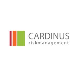 Cardinus Risk Management Ltd logo