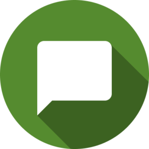 Discussion Assignment by FeedbackFruits logo