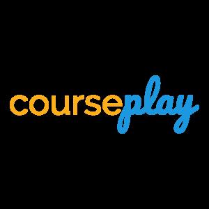 Courseplay logo