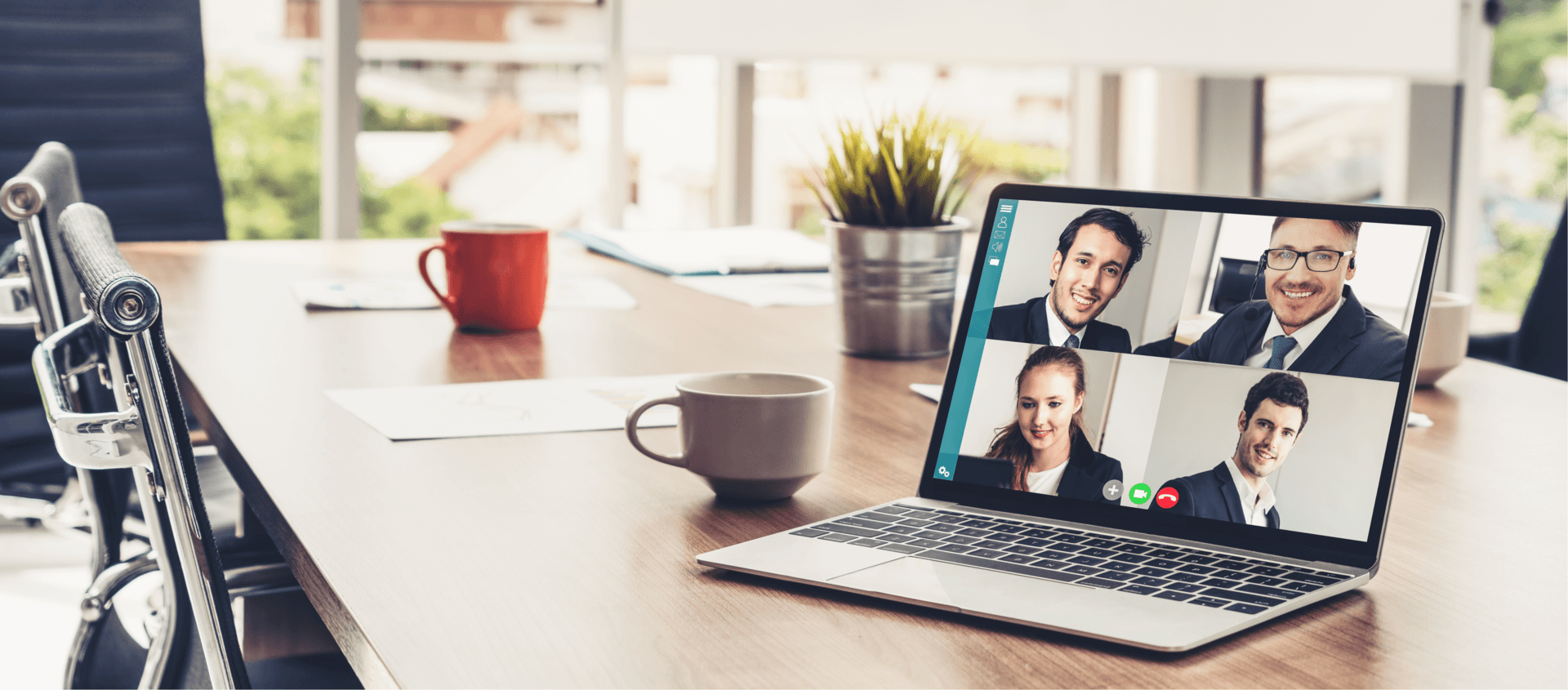 6 Popular eLearning Methods + The Success Hack