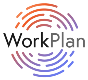 MyWorkPlan logo