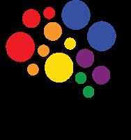 Edugo.AI logo
