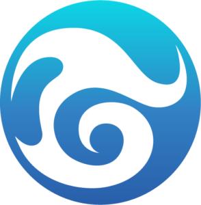 ZenTao logo
