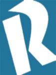 RESUMate logo