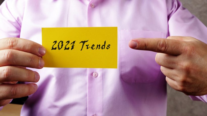 8 eLearning Trends And Predictions For 2021