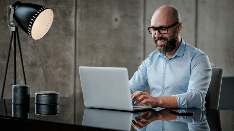 The Silver Lining Of Bite-Sized Learning Nuggets: 3 Training Modalities For Microlearning